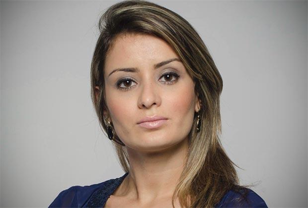 Renata Tolentino
