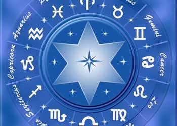Os signos mudaram; saiba qual é seu novo signo!
