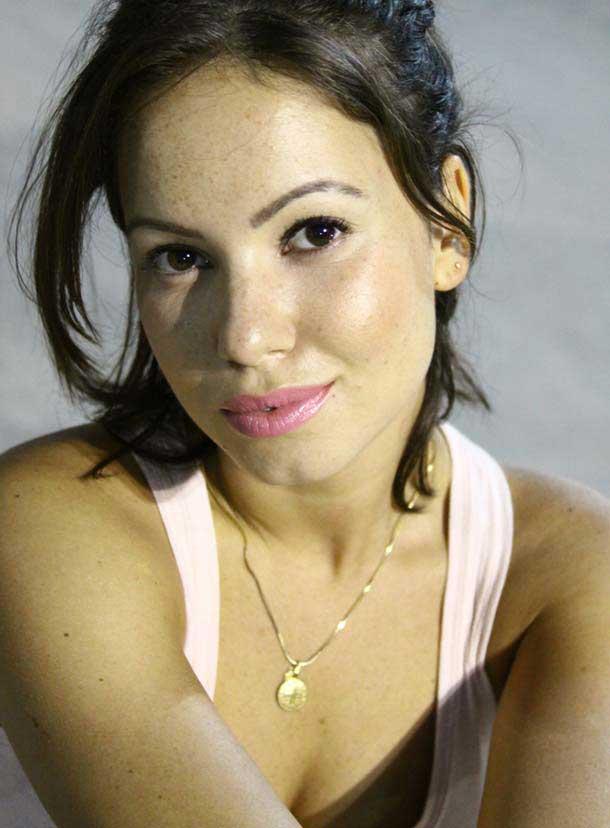 Juliana Góes