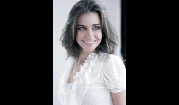 Simone Garuti