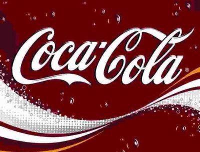 Top 10 melhores comerciais da Coca-Cola em todos os tempos