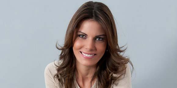 Carolina Thomeu