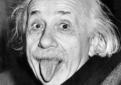 70 disléxicos famosos