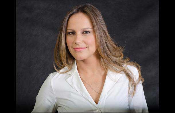 Juliana Rios