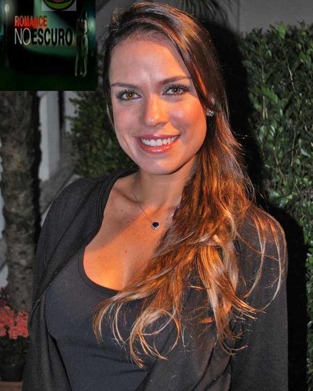 Ligia Mendes
