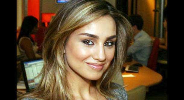 Milena Machado