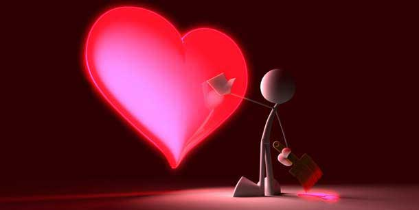 Especial Dia dos Namorados