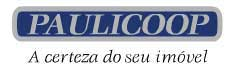 Paulicoop
