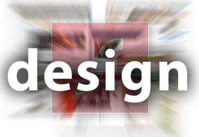 Design: Templates Flash e E-mail Mkt, Ícones, exemplos de sites e muito mais