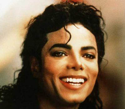 Michael Jackson não morreu?