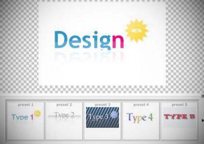 Como criar logotipos grátis pela internet [ou baixar prontos]