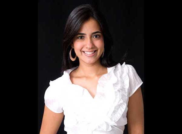 Marina Miralha