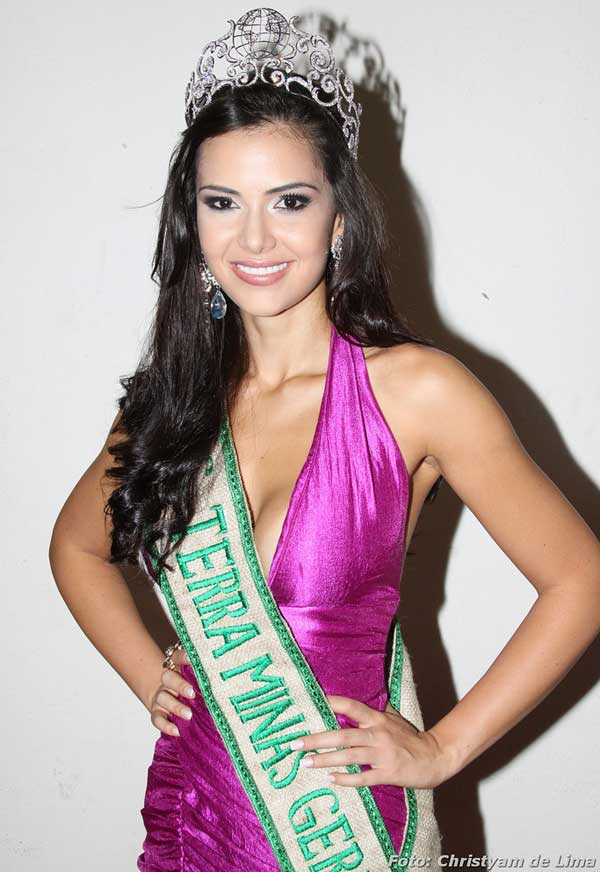 Camila Brant