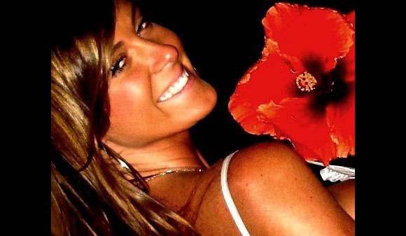 Carolina Facchina