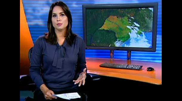 Flavia Alvarenga