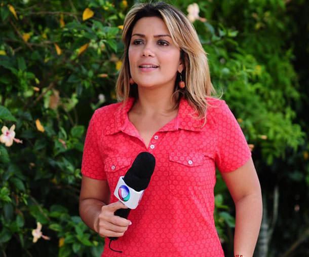 Letícia Gil