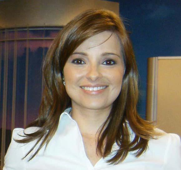 Maria Paula Carvalho