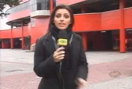 Sabrina Coelho