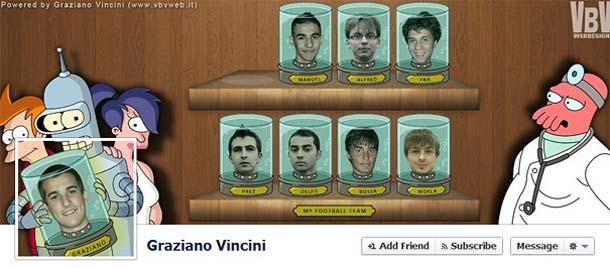 Graziano Vincini