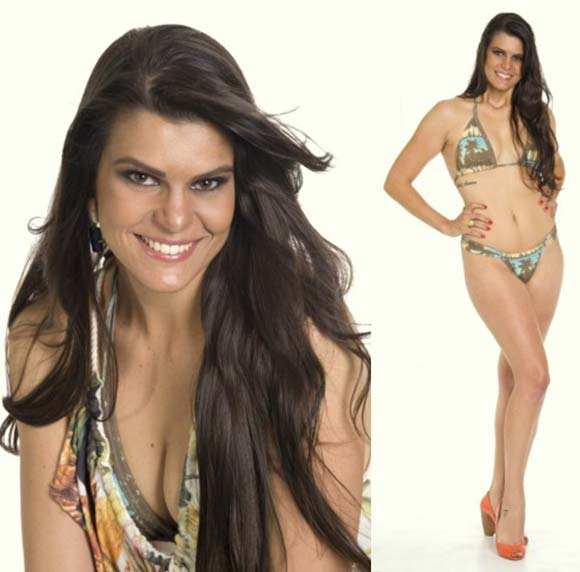 Fernanda Ude Viana