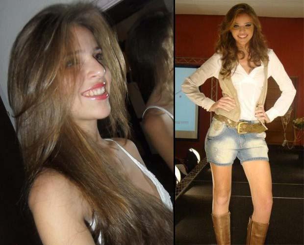 Lorena Valenã