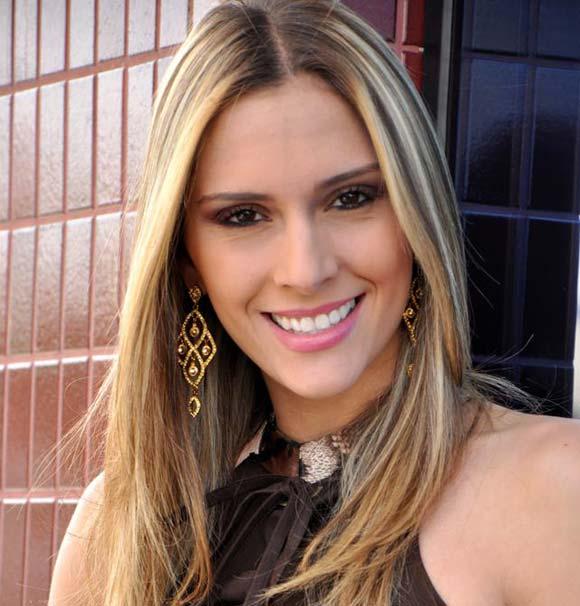 Aline Pierri