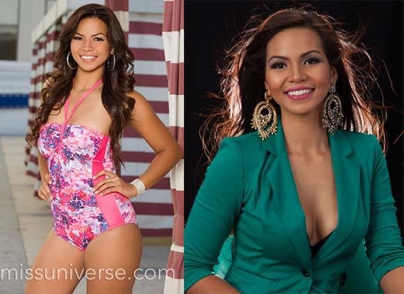 Alyssa Cruz Aguero