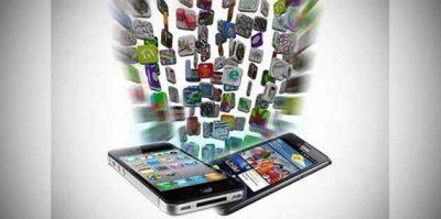 Melhores aplicativos para Android e iPhone que você deve conhecer