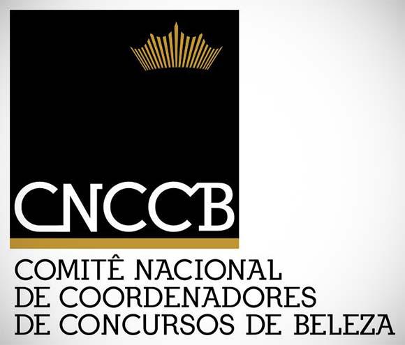 CNCCB/Brasil