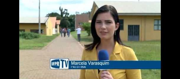 Marcela Verasquim