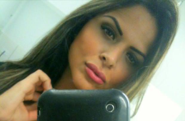 Silvye Alves