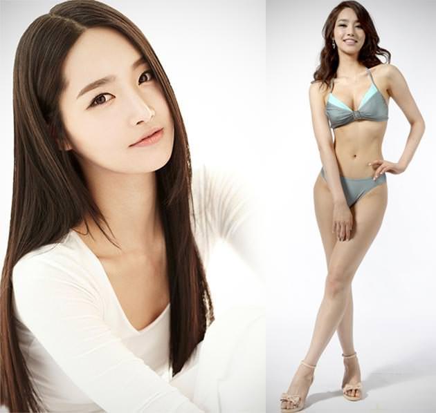 Yu-Mi Kim