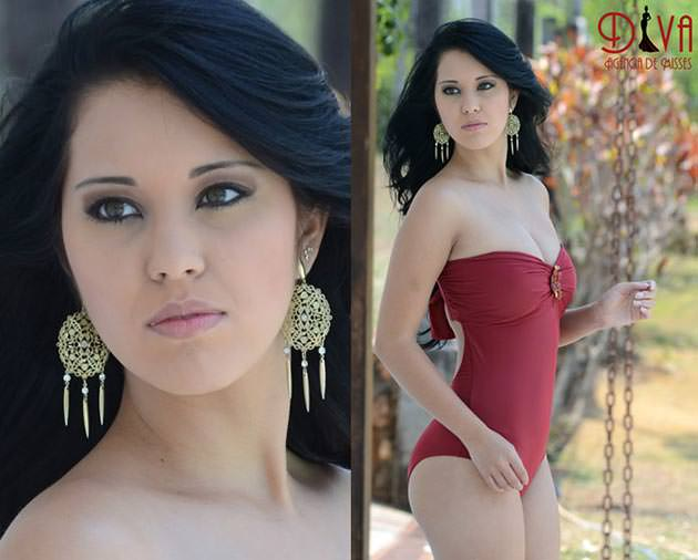 Camila Yumi