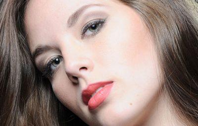 10 perguntas para Fernanda Alves, representante de Ribeirão Pires no Miss São Paulo 2013