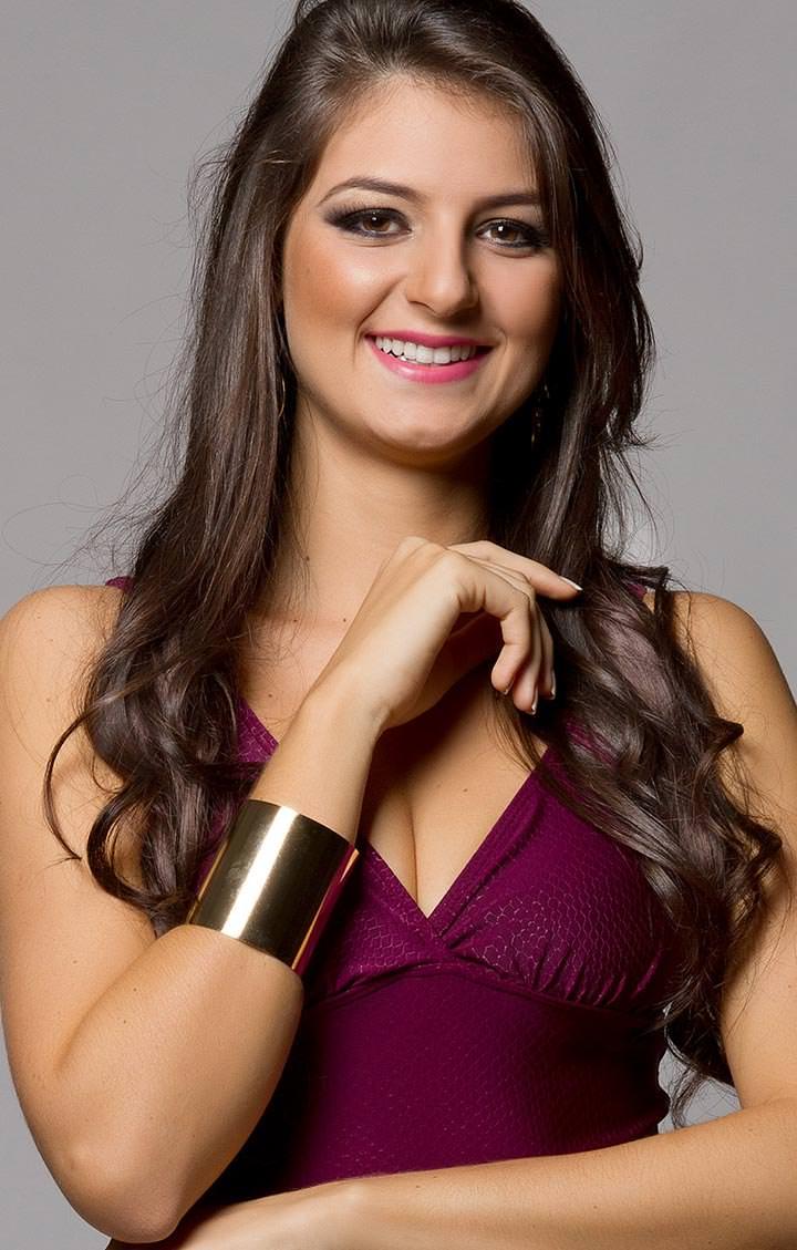 Karina Romanha
