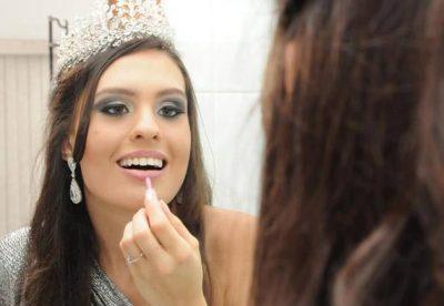 10 perguntas para Mônia knauf, representante de Indaiatuba no Miss São Paulo 2013