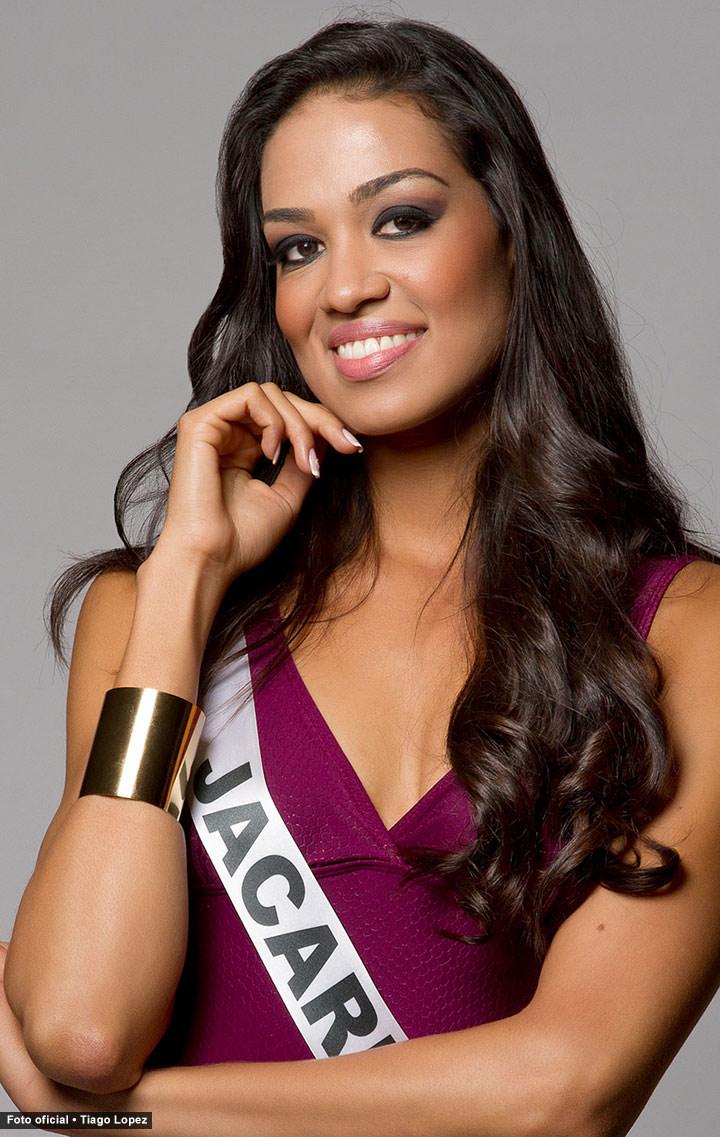 Najara Alves