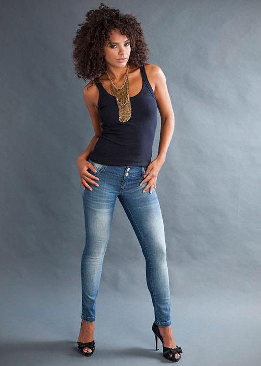 Thaís Andrade - Miss Rifaina