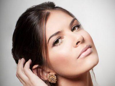 10 perguntas para Cristina Alves, Miss Rio Grande do Norte 2013