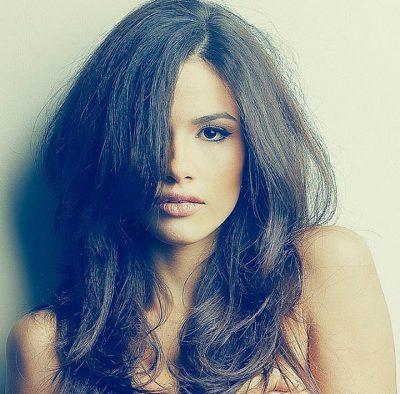 10 perguntas para Étila Santiago, representante de São José da Coroa Grande no Miss Pernambuco 2013
