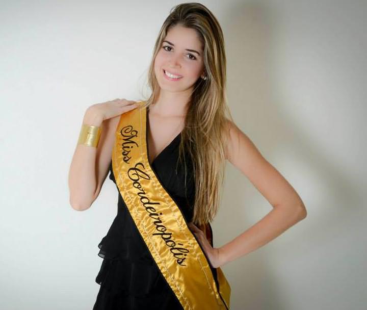 Camila Dias Mol