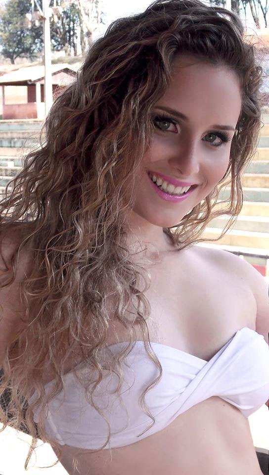 Georgia Riekehr Nesello
