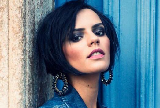 Ingrid Duarte