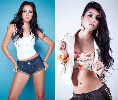 10 perguntas para Jeane Aguiar, Miss Rondônia 2013