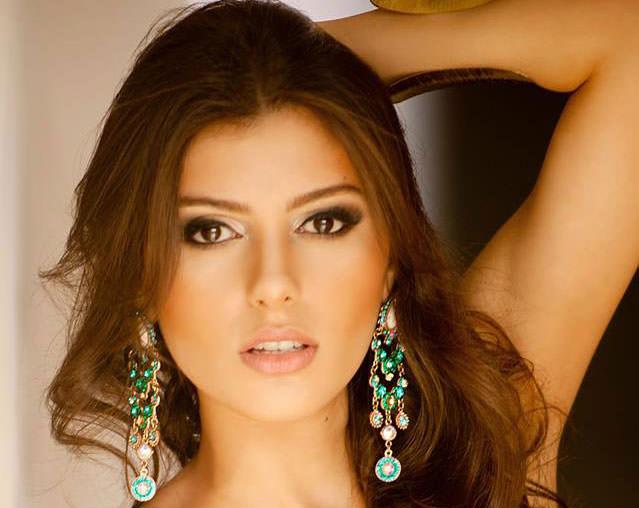 Marina Teixeira