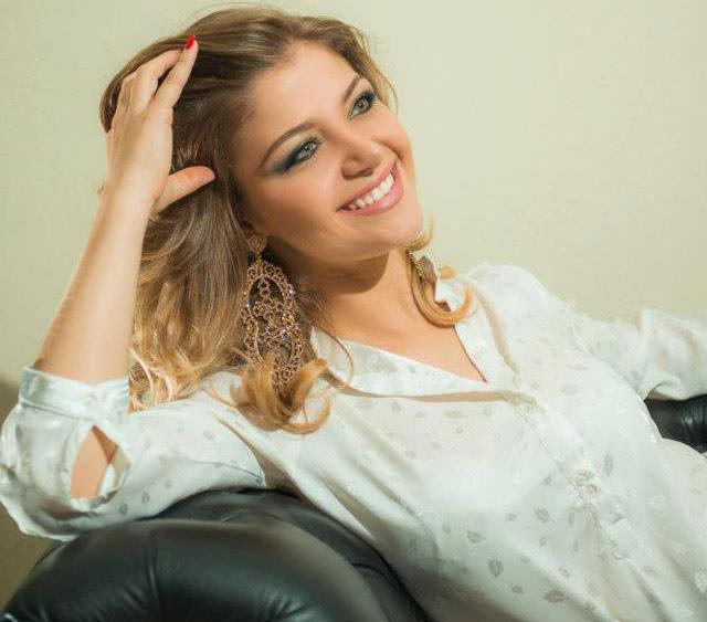 Priscina Lini