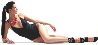 10 perguntas para Victória Weitzel, candidata a Miss Minas Gerais 2013