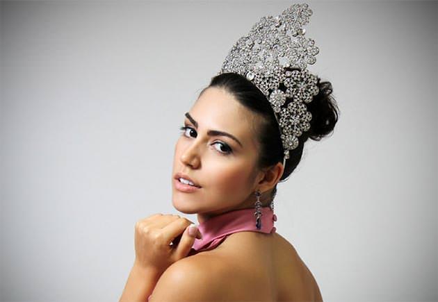 Helena Rios
