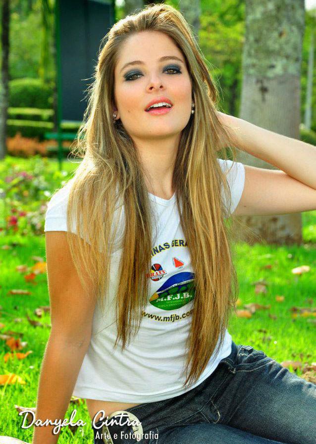 Stella Abreu