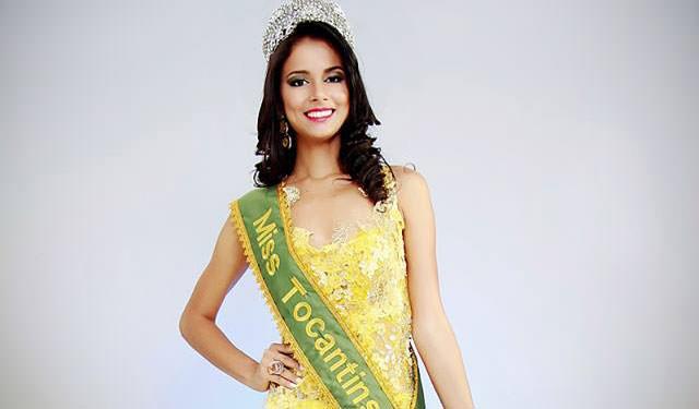 Wiolana Barbosa Brito